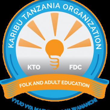 Kalix folkhögskola i Tanzania