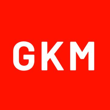 Ulf Lidman om GKM