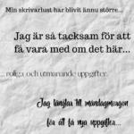 --> HÄR