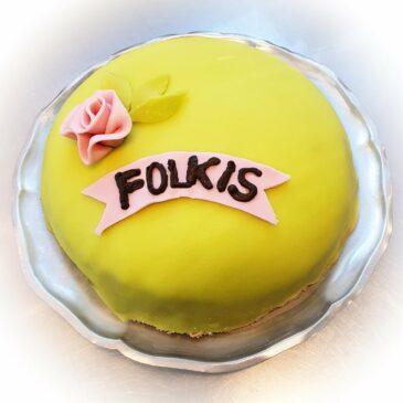 Restaurang Folkis